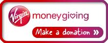 211x85_donate
