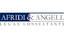 Afridi-Angell-icon