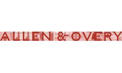 Allen-&-Overy