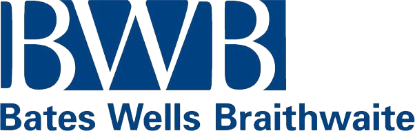 Bates Wells Brathwaite