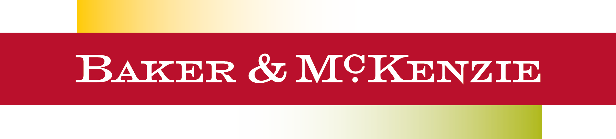 baker-mckenzie-logo-transparent