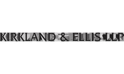 Kirkland-&-Ellis
