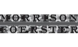 Morrison-Foerster