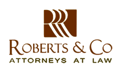 Roberts&co