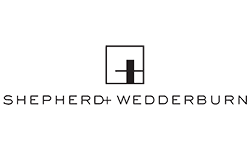 Shepherd and Wedderburn 2