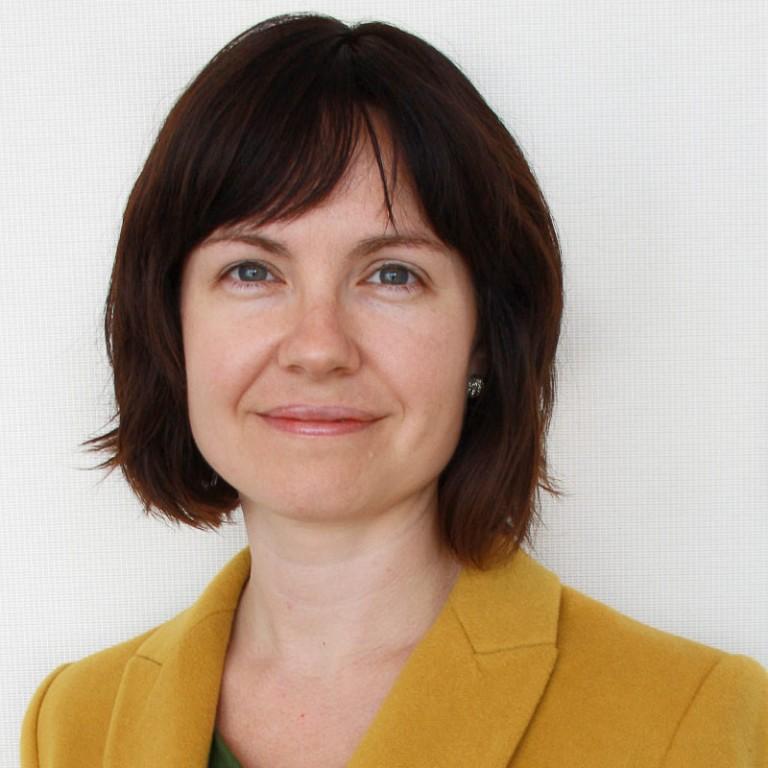 Elizabeth Baraka