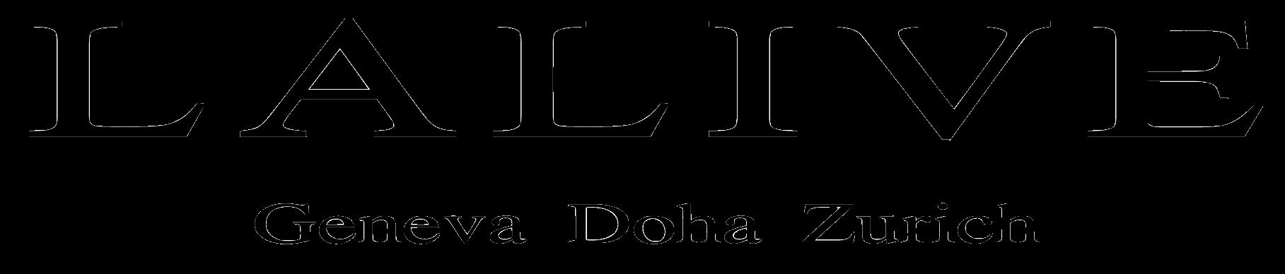 lalive_logo