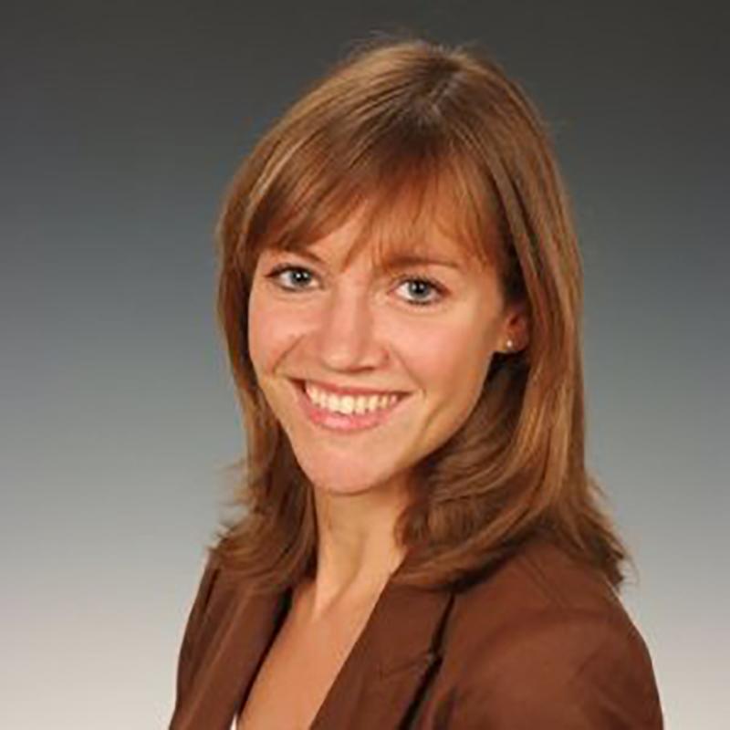 Wanda Bendisch