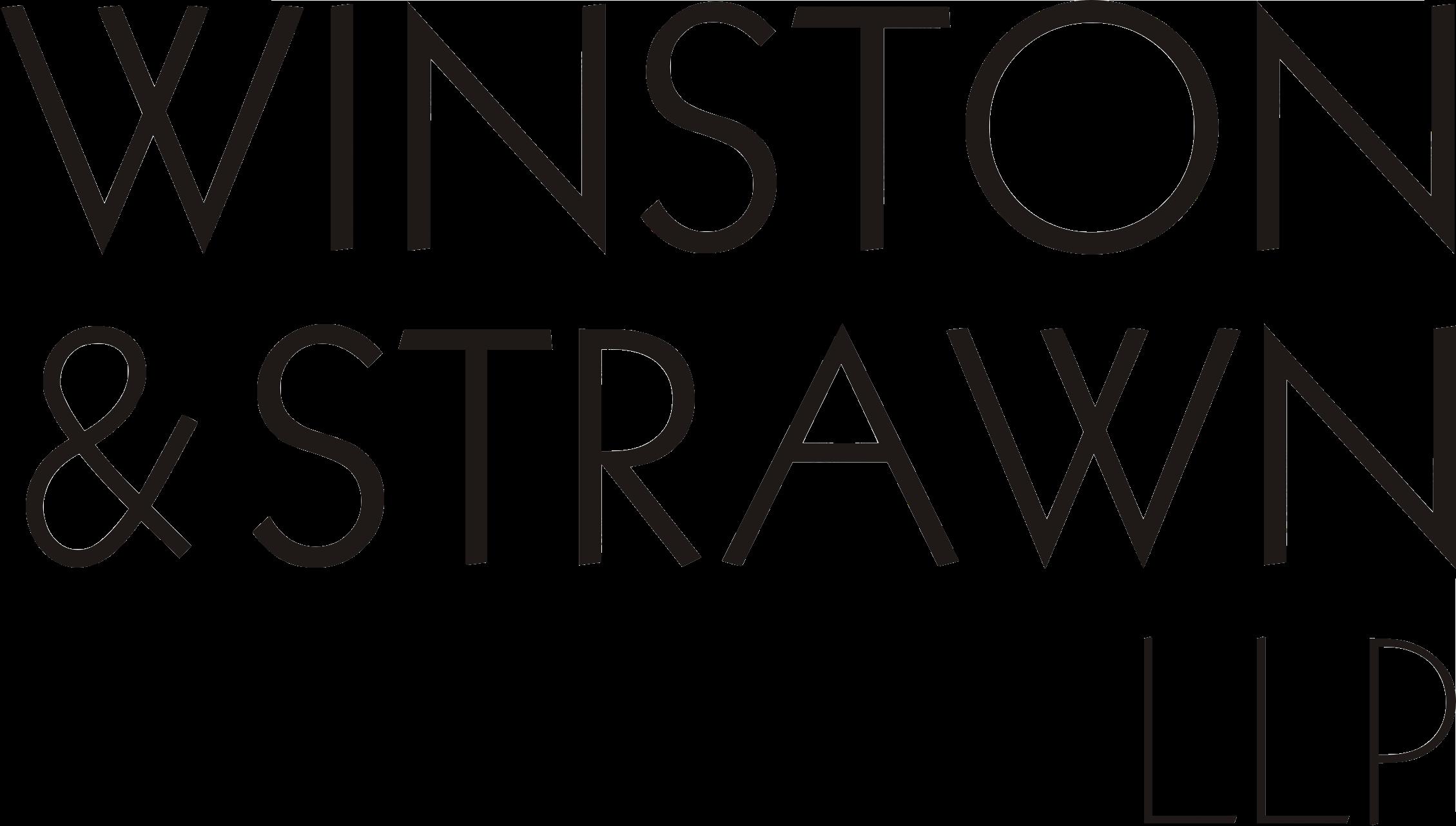 winston-strawn-logo