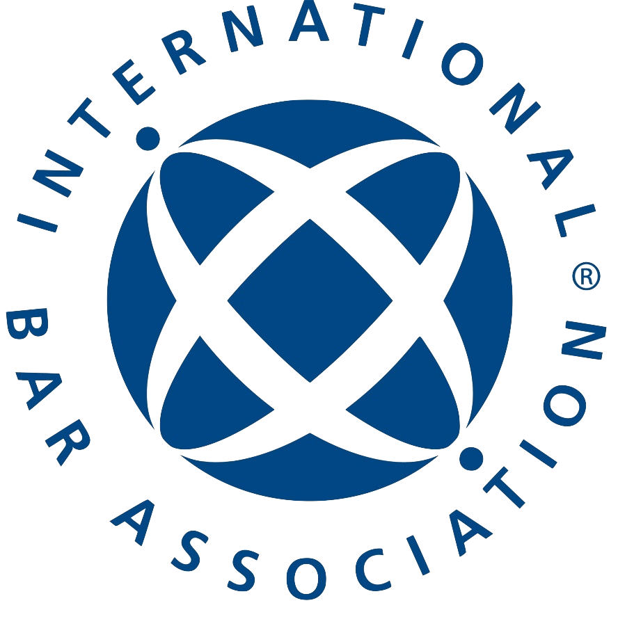 international-bar-association-logo-transparent