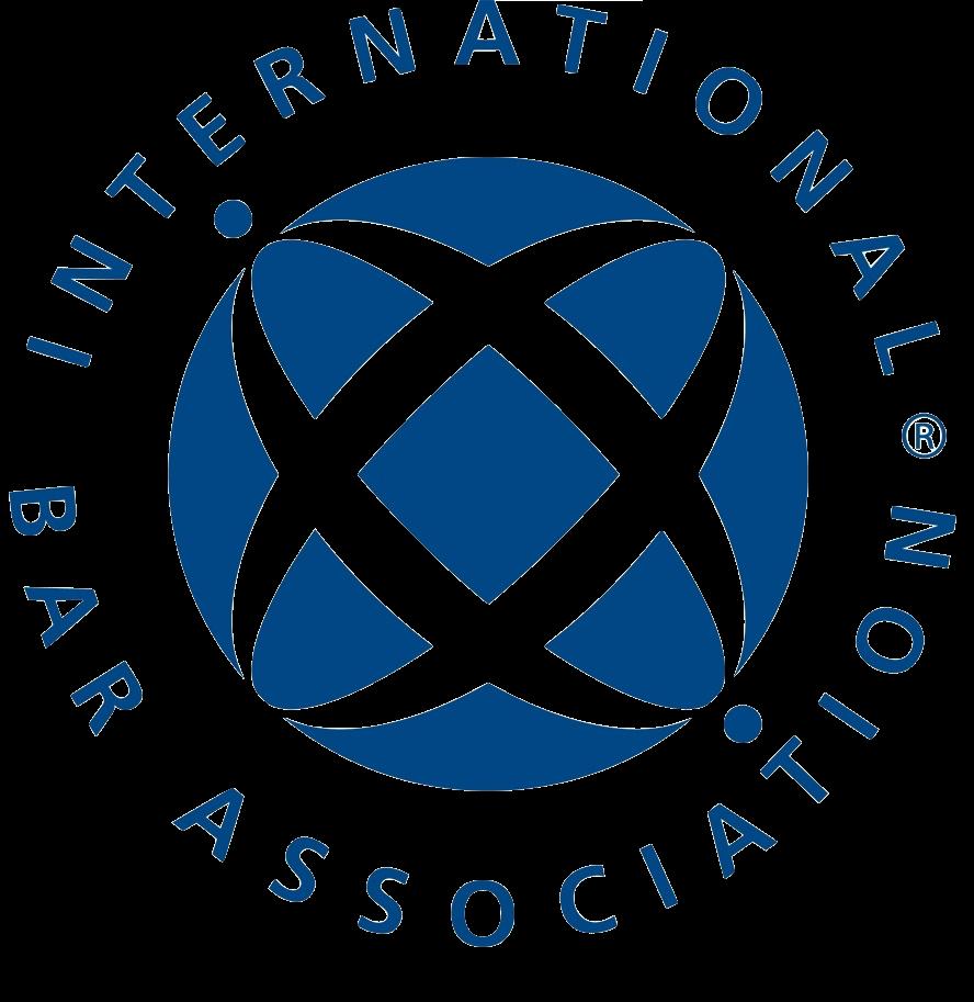 international-bar-association-logo-transparent
