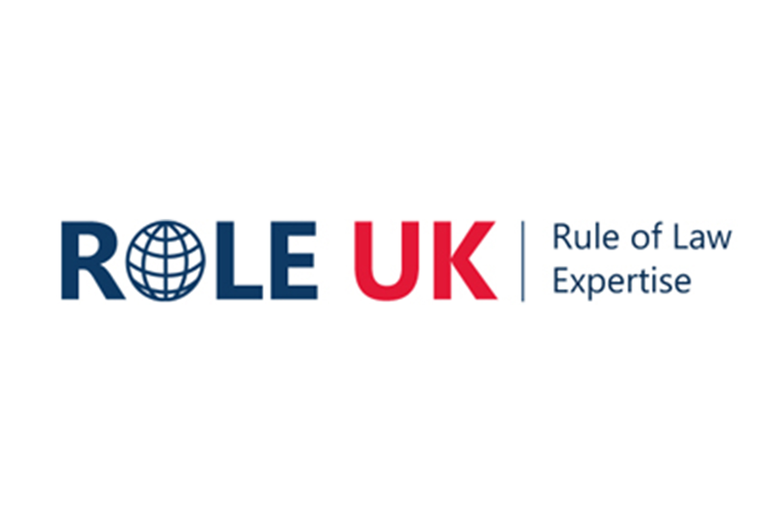 role-uk-logo