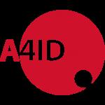 a4id-512px