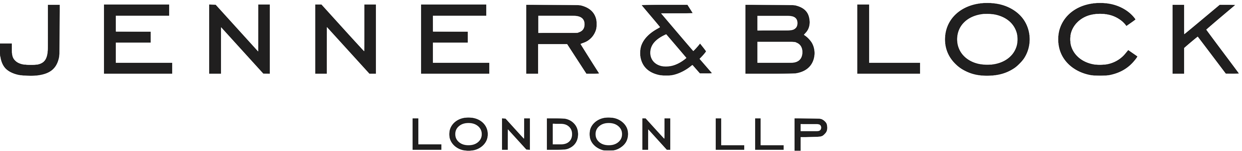 J&B logo masterBlack LLP London Centered