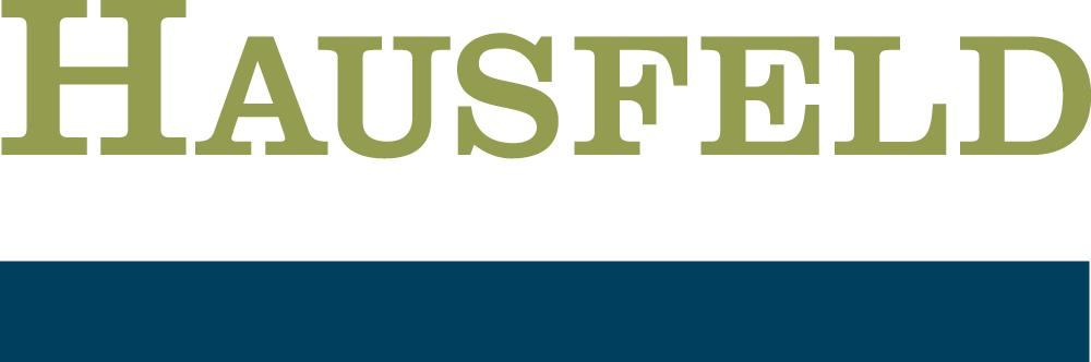 hausfeld-Logo