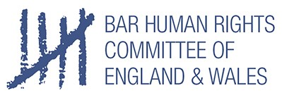 Bar HRs Committee logo