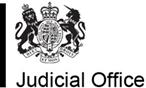 Judicial Office