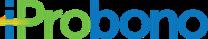 iprobono logo