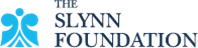 slynn foundation
