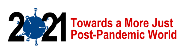 Towards a more Post Pandemic World