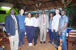 Land and Livelihood in Uganda